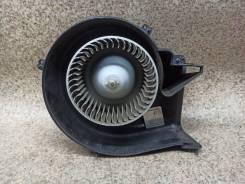 Мотор печки Mazda Bongo Brawny SKE6V [246288]