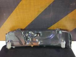 Корпус салонного фильтра BMW 320i