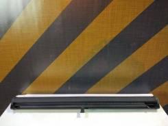 Сетка багажника Audi Allroad 2002 [4B9861691D] C5 ARE