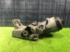 Корпус масляного фильтра BMW 330Xi