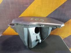 Корпус воздушного фильтра BMW 318i