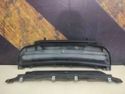 Корпус салонного фильтра BMW 330Ci