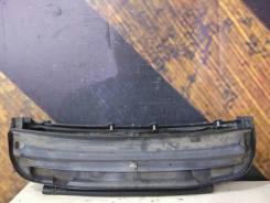 Корпус салонного фильтра BMW 318i