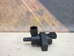 Клапан вентиляции топливного бака BMW 318i