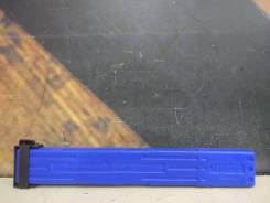 Знак аварийной остановки Bmw X5 2001 [1095457] E53 M62