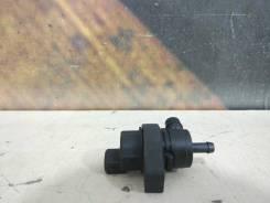 Клапан вентиляции топливного бака BMW 323i