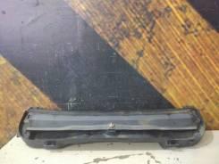 Корпус салонного фильтра BMW 325i