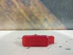 Плафон салона AUDI A8