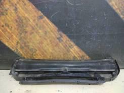 Корпус салонного фильтра BMW 330i
