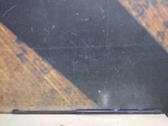 Амортизатор багажника Cadillac Escalade, правый