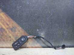 Кнопка подогрева сиденья Cadillac Escalade