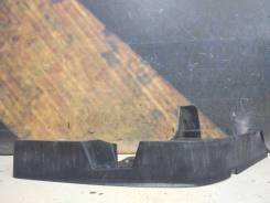 Крепление бампера Cadillac Escalade, правое переднее