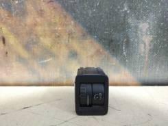 Кнопка яркости подсветки Volkswagen Passat Variant