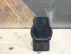Катушка зажигания Volkswagen Passat Variant