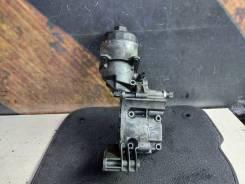 Корпус масляного фильтра BMW 320i