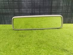 Зеркало салона Volkswagen Passat