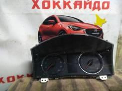 Комбинация приборов Toyota Mark X