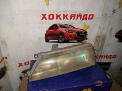Фара Toyota Corona Exiv, левая передняя