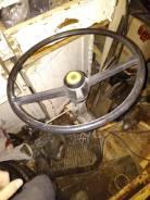 Рулевая колонка ЗАЗ 968м, запорожец