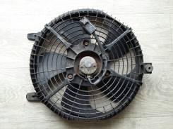 Диффузор вентилятора в сборе 8859012250, 3305020 Toyota Corolla (AE100)