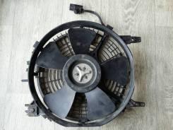 Диффузор вентилятора в сборе 8859012210, 8859012270 Toyota Corolla (AE100)
