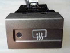Кнопка обогрева заднего стекла 253508H300 Nissan X-Trail (T30)