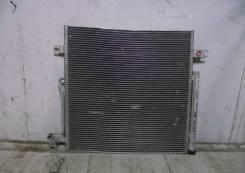Радиатор кондиционера Haval H8