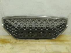 Решетка радиатора Genesis G70