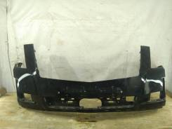 Бампер Cadillac Escalade, передний