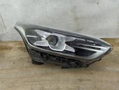 Фара LED KIA Cerato, правая передняя
