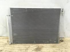 Радиатор кондиционера Renault Logan 2004-2015 [921006454R] 1