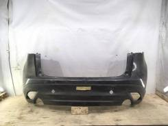 Бампер Mazda CX-5, задний