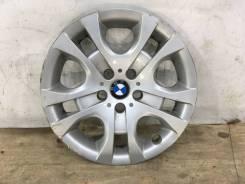 Колпак колеса BMW X1