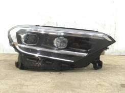 Фара LED Volkswagen POLO, правая передняя