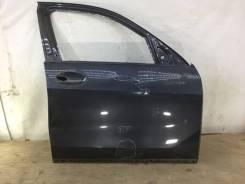 Дверь BMW X7, правая передняя
