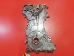 Лобовина двигателя Mazda Cx-7 2006-2012 [L3K910500] ER3P L3-VDT