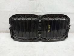 Воздуховод радиатора BMW X7