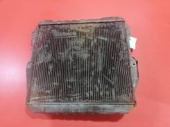Радиатор ДВС Toyota Hilux Surf 1990 [1640054730] LN130G 2L-T