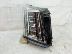 Фара LED Cadillac Escalade, правая передняя