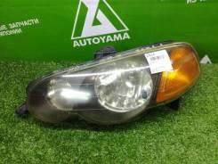 Фара Honda HR-V [33151S2HJ01,7651], левая передняя