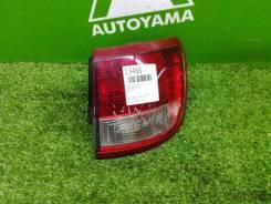 Фонарь Nissan Expert [13488], правый задний