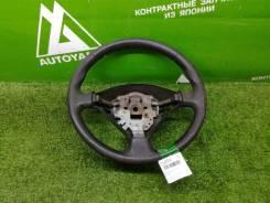 Руль Honda HR-V 2000 [78501S2HN61ZA]