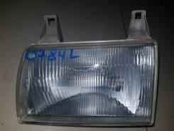 Фара Mazda Proceed Marvie 1996 [48152], левая передняя
