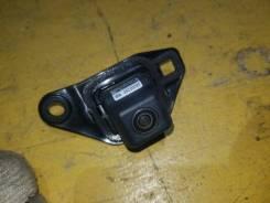 Камера заднего вида Lexus RX [49381]