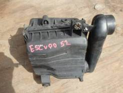 Корпус воздушного фильтра Mazda, Suzuki Proceed Levante, Escudo