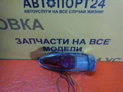 Фонарь задний наружный ГАЗ 21, левый