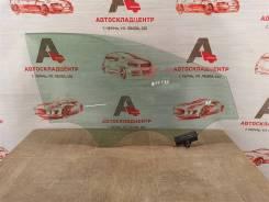 Стекло двери передней правой Kia Optima (2015-2020) [82420D4030]