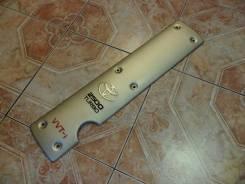 Декоративная накладка клапанной крышки 1JZ-GTE VVT-i
