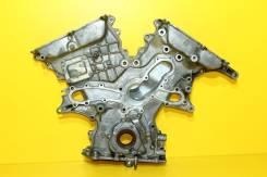 Toyota Highlander Лобовина двигателя 11310-31020