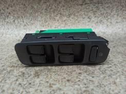 Блок упр. стеклоподьемниками Suzuki Swift 2003 [3799075F01T01] HT51S, передний правый [246985]